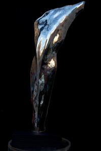 2013, ceramica, cm 43x5x4